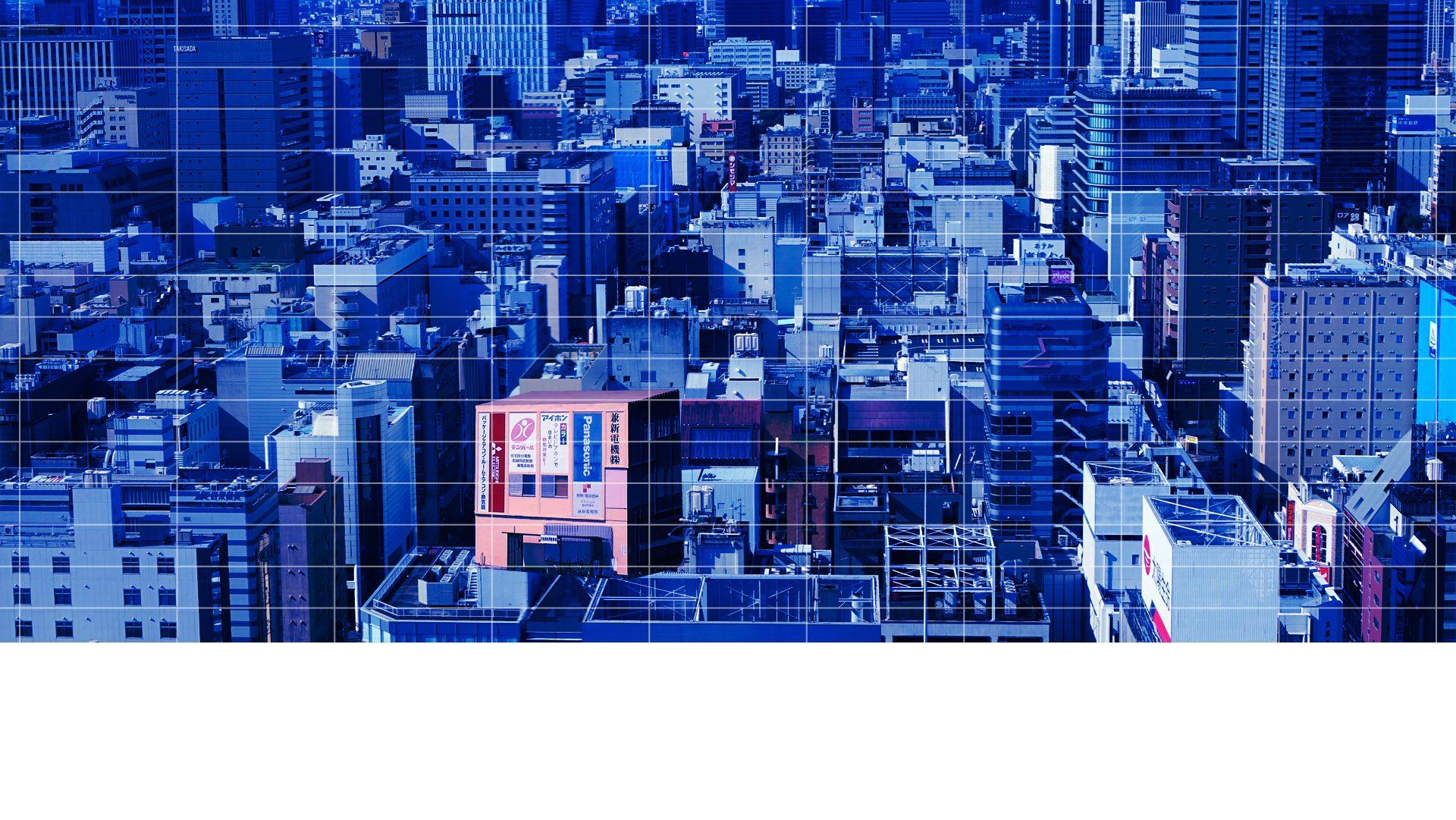 兼新電機の就活採用求人リクルートサイト